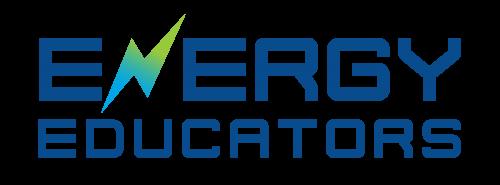 ENERGYeducators_logo_color
